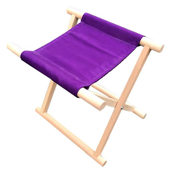 胡床(床几、折畳み椅子)